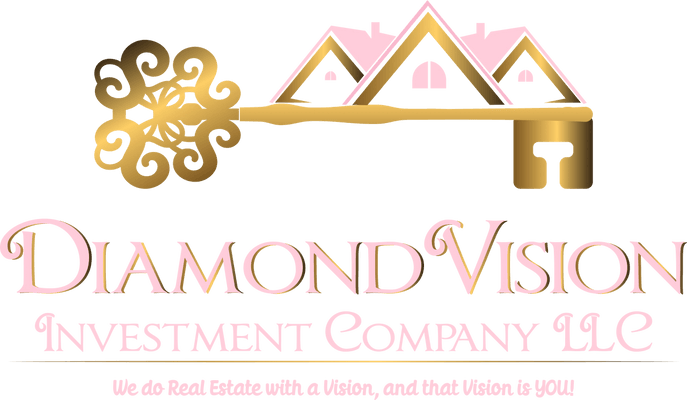 DIAMONDVISION INVESTMENT COMPANY LLC