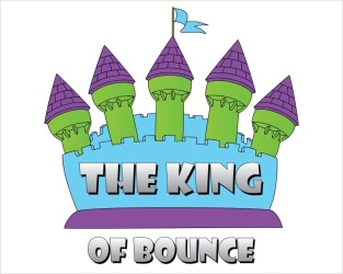 THE KING OF BOUNCE