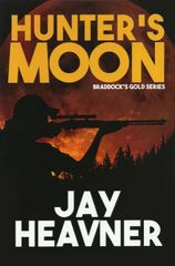 Hunter's Moon Jay Heavner