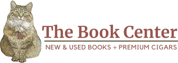 The Book Center