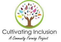 Cultivating Inclusion
