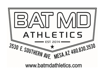 BATMD Athletics