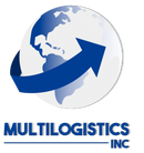 MULTILOGISTICS INC