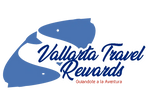 Vallarta Travel Rewards, Tours y Actividades en Puerto Vallarta