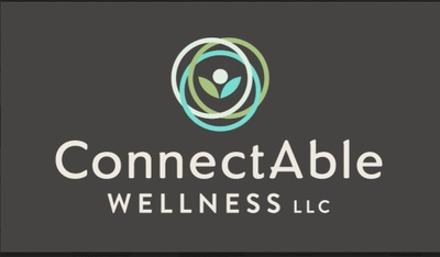 Connectable Wellness, PLLC