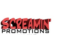 Screamin Promotions