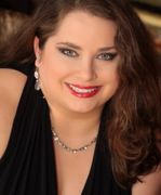 ruby stillions master degree in voice teaches all styles including opera, pop, musicals