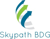 Skypath Business Development Group