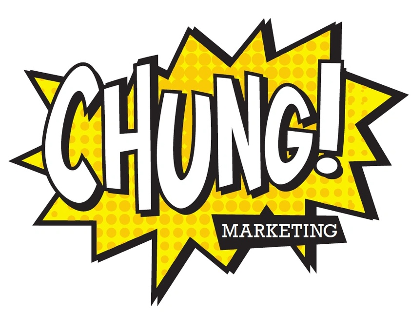 CHUNG MARKETING