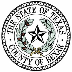 Bexar County Emergency Service District #12