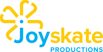 Joy Skate Productions