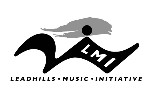 Leadhills Music Initiative