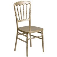 Napolean Chair Rental