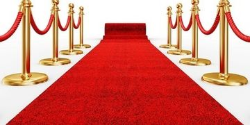Red Carpet Rentals