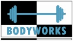 Bodyworks Private Fitness Studio