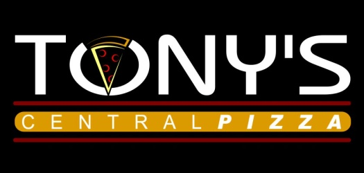Tony's Central Pizza