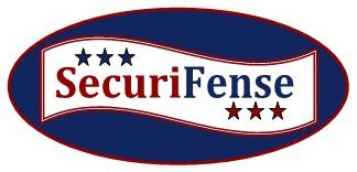 SecuriFense, Inc.