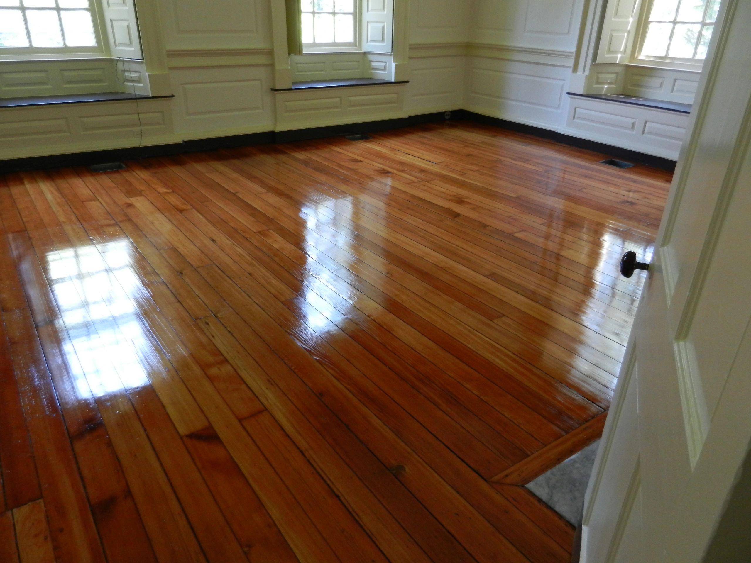 . Chesapeake Wood Floors   Wood Floors  Dustless Sanding   Refinishing