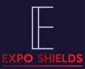 Exposhields.co.uk COVID-19 Screens defense shields cough sneeze event industry All Secure Standard