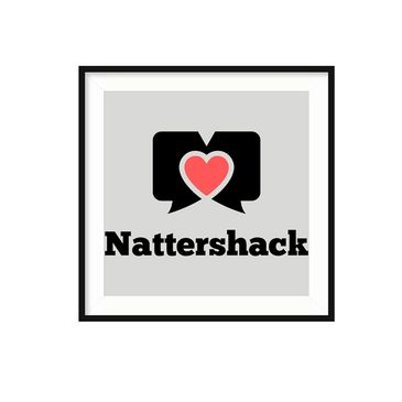 Nattershack, Sorted Global, Community Engagement, Online Communities, together we are stronger, Talk to each other