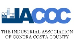 Industrial Association of Contra Costa County
