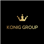 Konig group