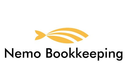 Nemo Bookkeeping
