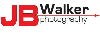 JB Walker Fine Art Landscape Photography