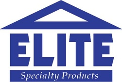 ELITE SPECIALTY PRODUCTS