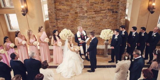 Officiant wedding ceremonies by jim burch jim has officiated over 2500 weddings at virtually every top wedding venue in the metro dc area junglespirit Image collections