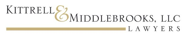Kittrell and Middlebrooks, LLC