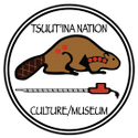 Tsuut'ina Nation Culture/Museum