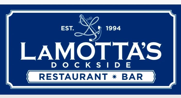 Lamottas Restaurant Waterfront Restaurant