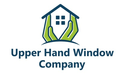Upper Hand Window Company