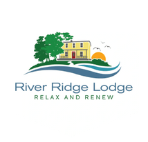 River Ridge Lodge