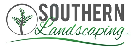 Southern Landscaping