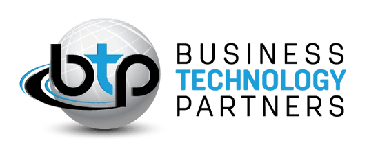 Business Technology Partners