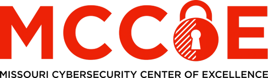 Missouri CyberSecurity Center of Excellence (MCCoE)