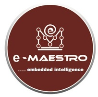 embedded intelligence
