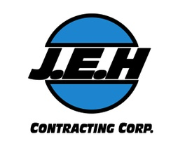JEH Contracting Corp
