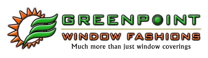 GREENPOINT WINDOW FASHIONS