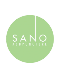 Sano Acupuncture and Wellness Center