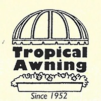 Tropical Awning of Florida Inc.