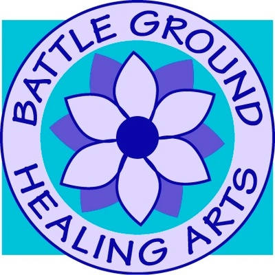 Battle Ground Healing Arts