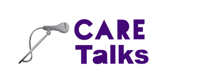 CARE Talks