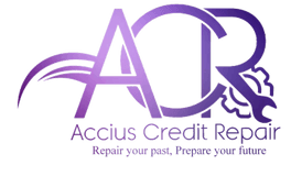 Accius Credit Repair