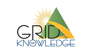 Grid of Knowledge