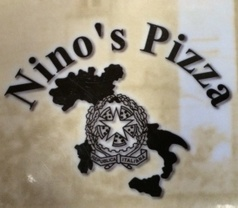 Nino's Pizza Inc.  Specializing in Homemade Pizza using the Fresh