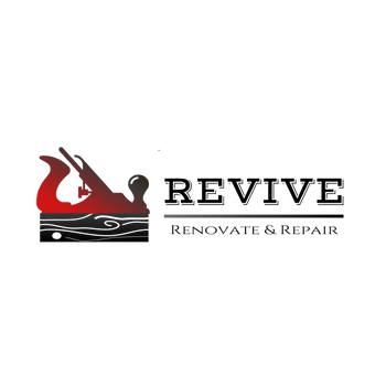 REVIVE RENOVATE REPAIR