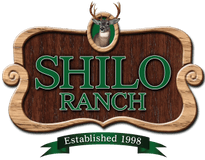 Shilo Ranch